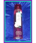 Bath & Body Works Hello Beautiful Fragrance Mist 8 fl.oz. - $12.82