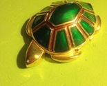 Estee lauder turtle thumb155 crop