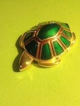 Estee lauder turtle thumb200