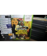 Red Dead Redemption: Undead Nightmare (Microsoft Xbox 360, 2010) - $11.87