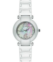 Charmex 6270 - Lady`s Watch - $336.74