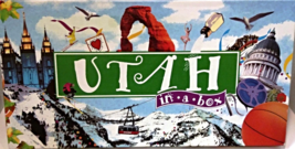 Utah In A Box [Brand New]  - $197.51
