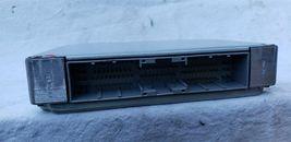 B15 Nissan Sentra 2.5 SE-R ECU ECM Computer Engine Control Module JA56R38-B95 5J image 6