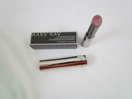 New MARY KAY True Dimensions Lipstick Rosettie Full Size - $23.74