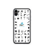 Service A Home iPhone Case for iPhone X/XS - $17.95