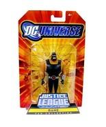DC Universe Justice League Unlimited Exclusive Action Figure Bane - $29.99