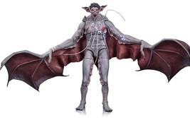 Batman Arkham Knight Man-Bat Action Figure DC Collectibles - $18.00
