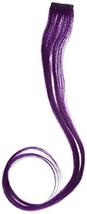 Pop Of Color - Color: Purple - $10.85