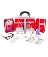 Project Mc2 Ultimate Lab Kit - $30.18
