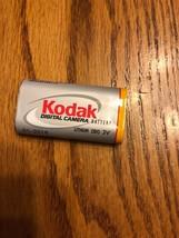KADAK Digital Camera Battery Lithium CRV3 3V Ships N 24h - $12.57