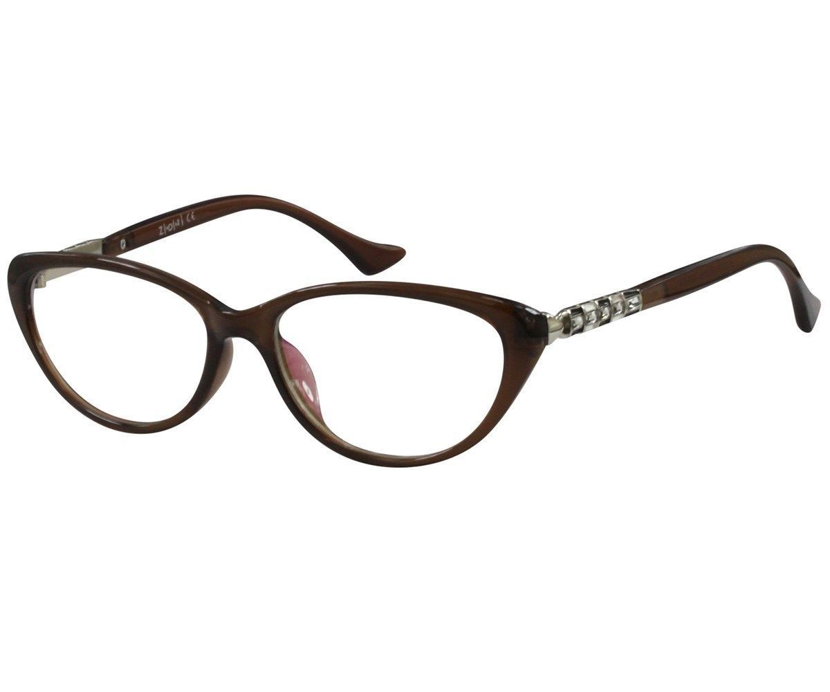 81514e8501b EBE Women Reading Glasses Reader Cheaters and 50 similar items