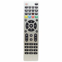 GE 11695 4 Device Universal Remote Control For TV, CBL, DVD, AUX - $7.49