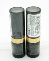 Revlon Lipstick Super Lustrous Sheer 855 Berry Smoothie Lot of 2 Sealed - $11.99