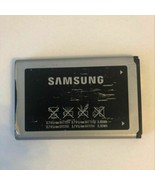 Samsung SCH-R450 SCH-R560 SGH-T739 SPH-M540 Rant Cellphone Battery- AB46... - $4.70