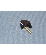 RECORD PLAYER NEEDLE STYLUS ROOSTER for PICKERING U-380 U-38 V-Guard 603... - $23.70