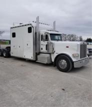 2016 PETERBILT 389 For Sale In West Bend, Wisconsin 53095 image 1