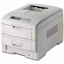 Oki C7350 Digital Photo Laser Printer - $425.69
