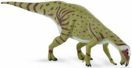 <>< Breyer CollectA 88810 Mantellisaurus Drinking Dinosaur  well made - $9.65