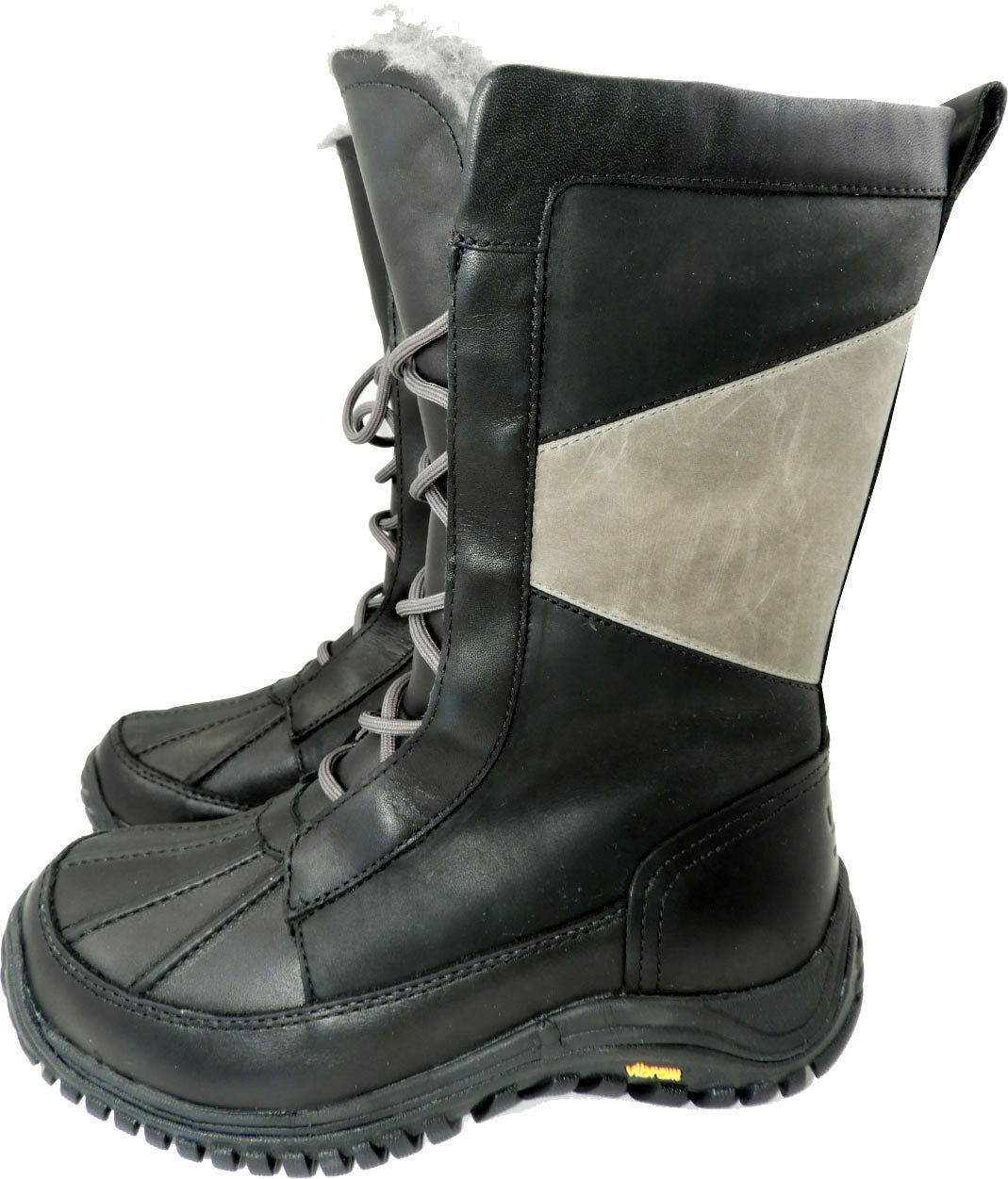 a083ca42d33 Ugg Australia Snow Boot: 11 listings