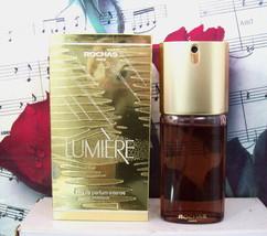 Lumiere By Rochas EDP Intense Spray 2.5 FL. OZ. - $159.99