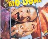 DVD - Bio-Dome DVD