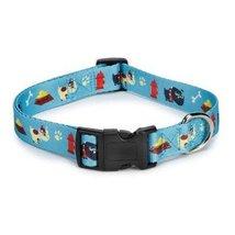 "Tough Dog Collars Size: 18"" - 26"" - $13.97"