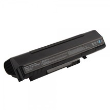 Replacement 9 Cells Black Battery for Acer UM08A73 UM08A74 UM08B31 UM08B51 UM08B - $49.50