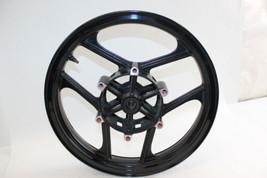 Kawasaki Ninja Ex250 2004 Front Wheel Rim Straight - $73.50