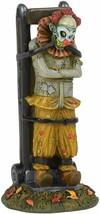 Department56 Snow Village Accessories Halloween Jokes Over Figurine, 3.2... - $25.65