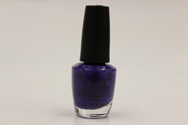 NLN47 - Opi Nail Lacquer - Do You Have This Color In STOCK-HOLM? .5oz - $7.50