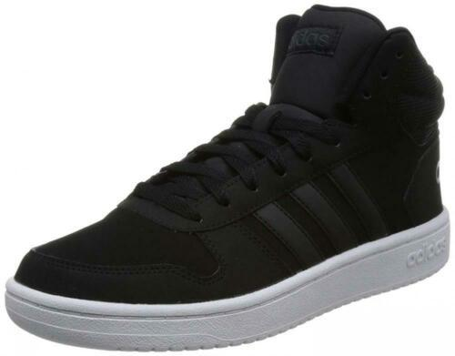 reputable site 5cd64 0cc2b adidas Vs Hoops Mid 2.0, Baskets Hautes and 50 similar items
