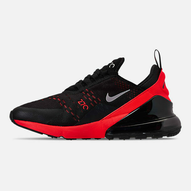 Men's New  Nike Air Max 270 Shoes Sizes 8-13
