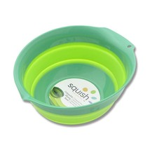 Squish Mixing Bowl, 5-Quart, Green 41005 - $463,73 MXN