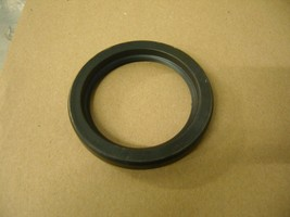 JM CLIPPER 11558- LUP OIL SEAL - $10.00