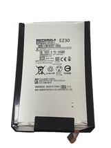 Original USED Battery EZ30 fits Motorola Nexus 6 Google XT1115 XT1110 xt1103 - $7.01