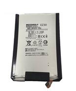 Original USED Battery EZ30 fits Motorola Nexus 6 Google XT1115 XT1110 xt... - $7.97