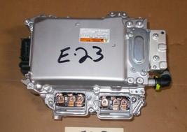 OEM Hybrid Inverter Drive Motor Toyota Camry Avalon New Lexus ES300h 201... - $396.00