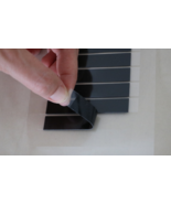 Double VHB Sided Sticky strechable Foam Tape adhesive Strips  Crafts Bul... - $28.00