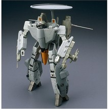 Macross VE-1 Erinto seeker - $316.62
