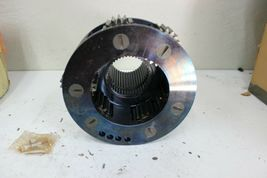 Detroit Diesel 8355940 Differential Carrier New image 4
