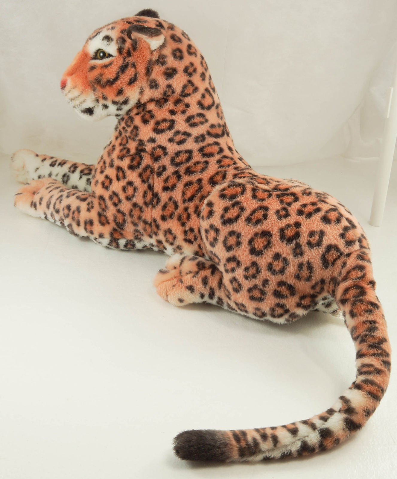 pin toy toys jaguar pobber by gid fuego hernandez signed jesse vinyl red knight