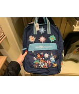 "Disney Parks ""Park Life"" Collection Backpack - $44.99"