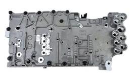 6L90 Complete Valve Body & Solenoids Pontiac G8 Hummer H2 - $395.01