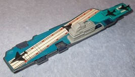Tootsie carrier1b thumb200