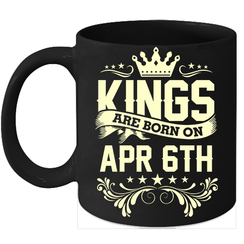 Mug ng20180705 apr 6th 01