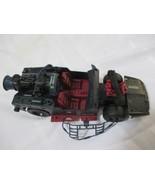 Vintage G.I. Joe RUO169 M4138-2 1986 Ram Turbo As is Missing parts - $9.89