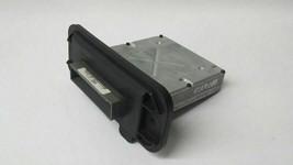ENGINE CONTROL MODULE Ecm/Pcm FITS 03 Ford Escape P/n 3L8A-12A650-BC R26... - $42.51