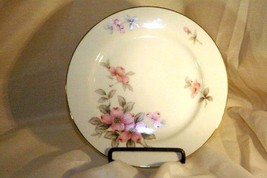 Harmony House Dogwood Salad Plate - $3.46