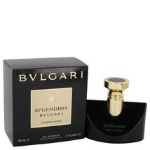 Bvlgari Splendida Jasmin Noir By Bvlgari Eau De Parfum Spray 1.7 Oz For ... - $76.05