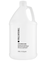 John Paul Mitchell Systems The Conditioner Leave-In, Gallon